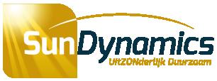 SunDynamics